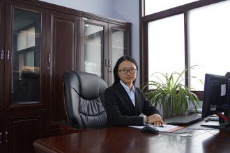 团委书记:杨倩(负责团委日常工作)