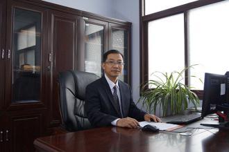 政教处副主任:孙庆军(负责政教处日常工作)