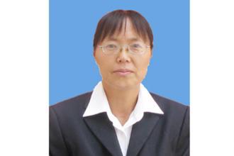 教科室主任:刘建新(负责继续教育和教科室工作)